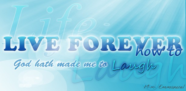 LFE banner by geekytomato