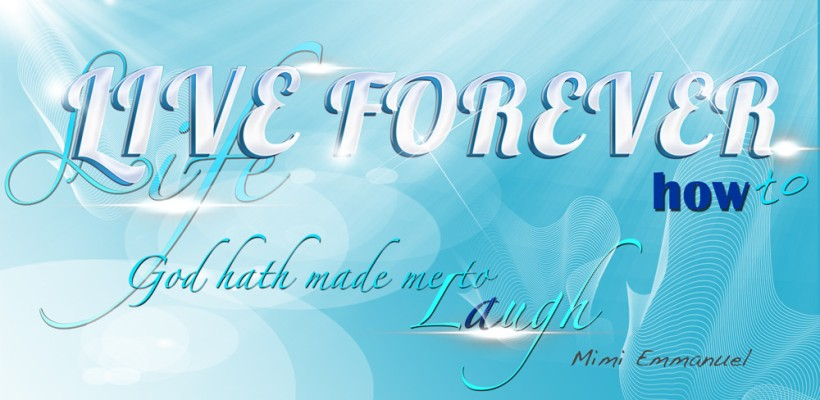 LFE banner by DKMarcos