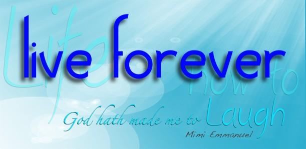 LFE banner by easywebber