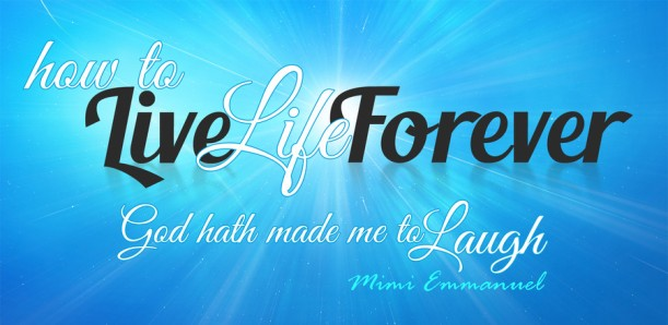 LFE banner by  RockingGraphics