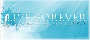 LFE banner by tawfeekamr