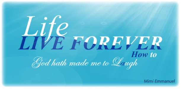 LFE banner by  linhsau1122