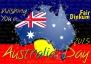 happy-australia-day-2015-150123-4-47pm-small-900pxw.jpg