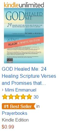 AAA AMAZON GHM PRAYERBOOKS BESTSELLER JUNE 1 2016