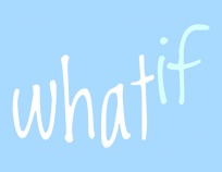 WHATIF COVER IMAGE