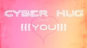 Cyber Hug