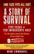 MS STORY OF SURVIVAL COVER 375px