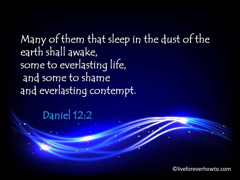 Daniel 12:2