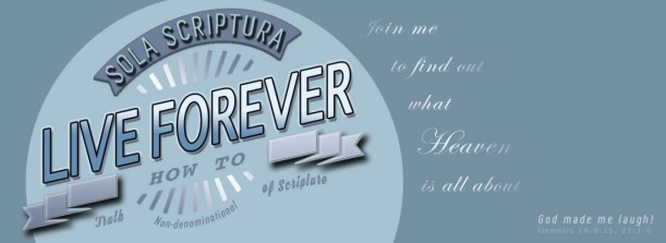 Live Forever how-to banner