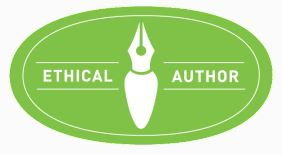 ETHICAL AUTHOR