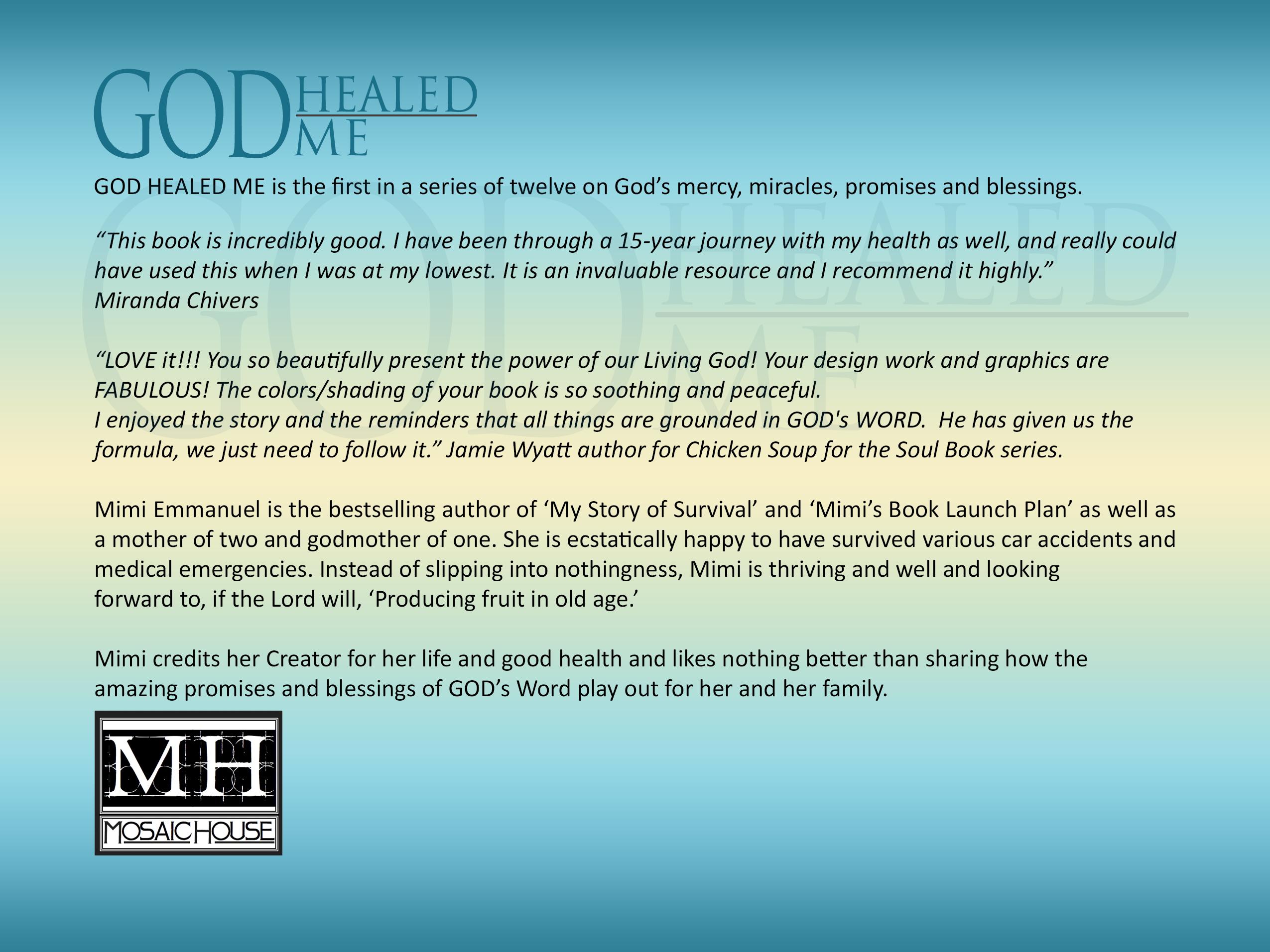 BK HEALING SQ Healing Book Back cover 090516