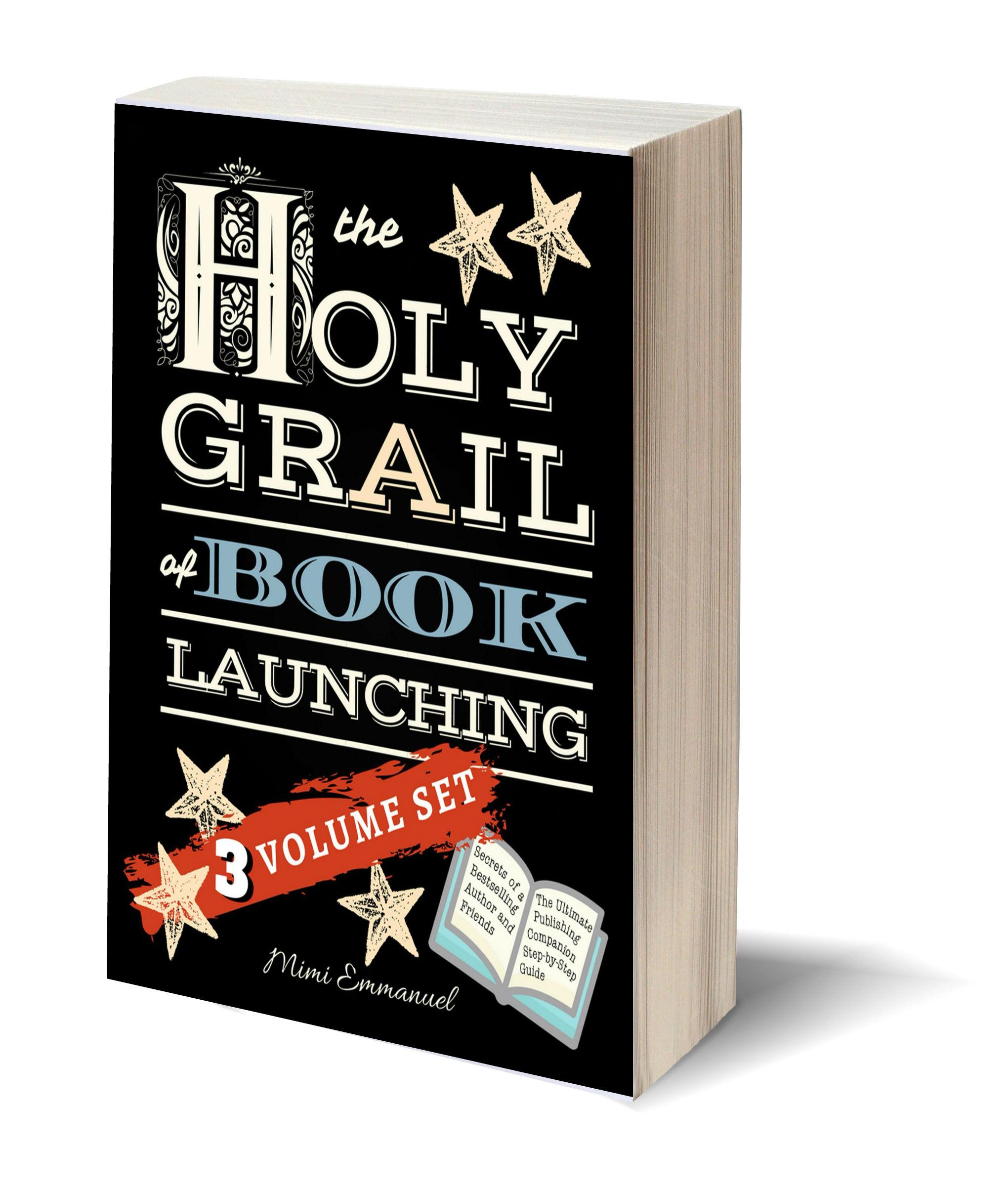 3D-Book-Template HG jpg.jpg