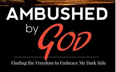 Ambushed by God by Nicole Yorke