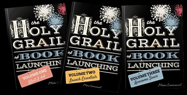 hgbl-3-volumes-letter-web