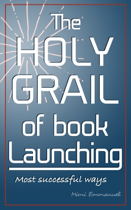 holy-grail-cover-120816-v3