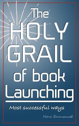 holy-grail-cover-120816-v3