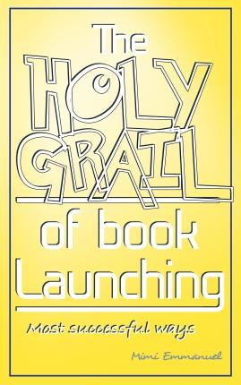 holy-grail-cover-160816-v1-1