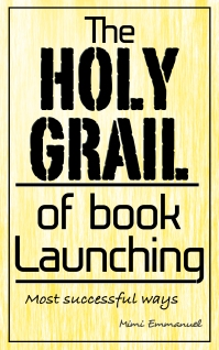 holy-grail-cover-160816-v3