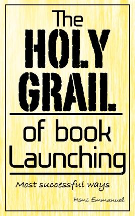 holy-grail-cover-160816-v3