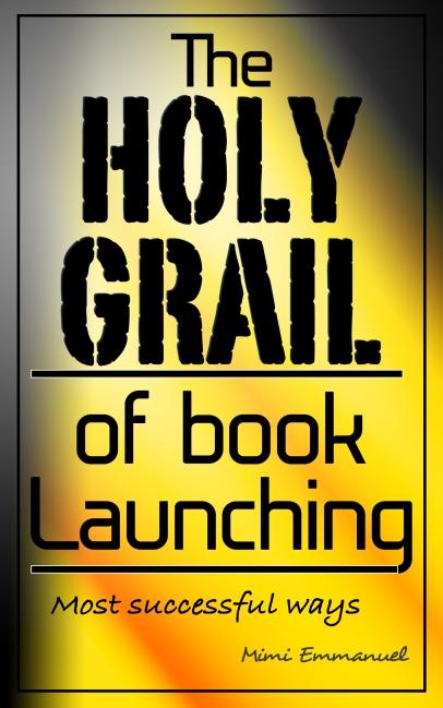 holy-grail-cover-160816-v4-2