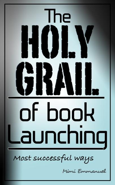 holy-grail-cover-160816-v5