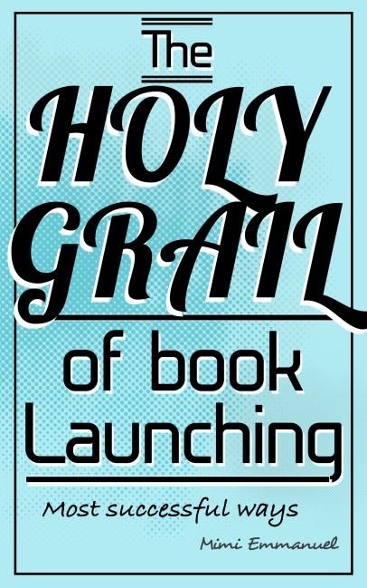 holy-grail-cover-160816-v7