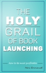 The Holy Grail of Book Launching by Mimi Emmanuel https://read.amazon.com/kp/embed?asin=B01NBAYM0L&preview=newtab&linkCode=kpe&ref_=cm_sw_r_kb_dp_I.0oybXE29Z02&tag=mosaichouse-20