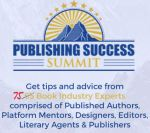 PUBLISHING SUCCESS SUMMIT http://publishingsuccesssummit.com/a/greatday.php