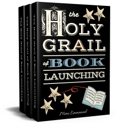 a-cover-the-holy-grail-of-book-launching