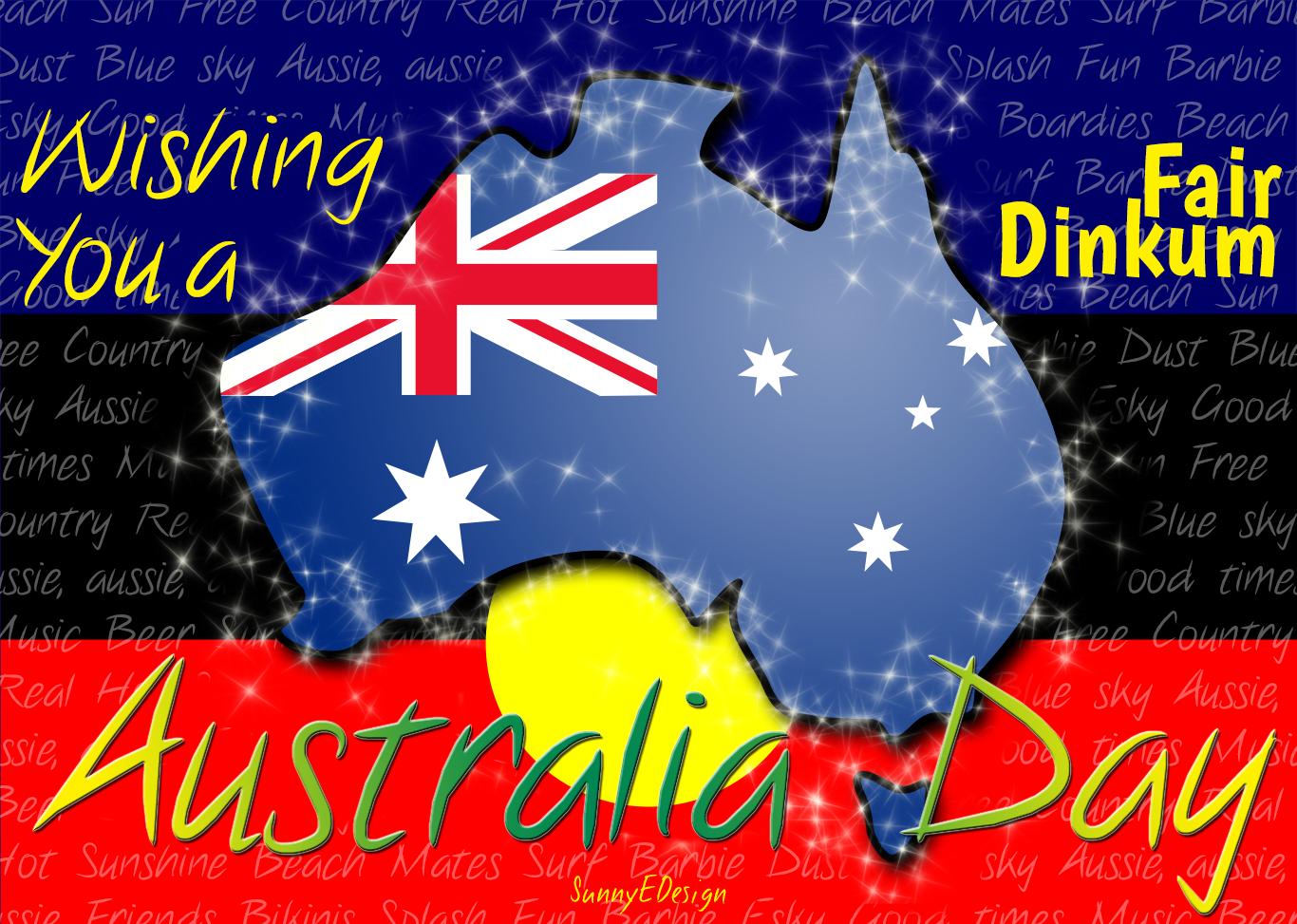 happy-australia-day-2017-smalldt-sed-1