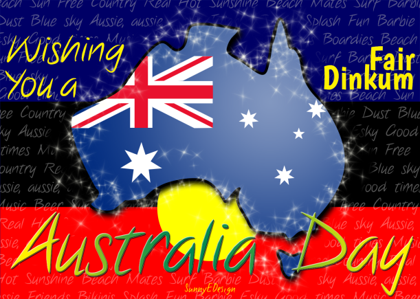 happy-australia-day-2017-smalldt-sed-1