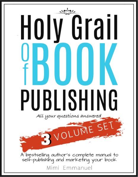 HGBL cover 210317 book white bdr (2)