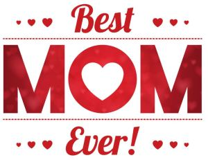 Best Mother's Day Quotes in the World - The Greatest Compliment