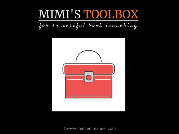 Available for free as well as FREE Indie Writer's Bundle and FREE access to Incie Novelist Summit at https://mimi--authorstech.thrivecart.com/premium-pass-regular/5ba65f88cac59/