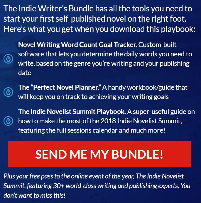 graphic relating to Novel Planner Online Free identify THIS WILL BE A BLAST!! Indie Novelist Summit with Brian